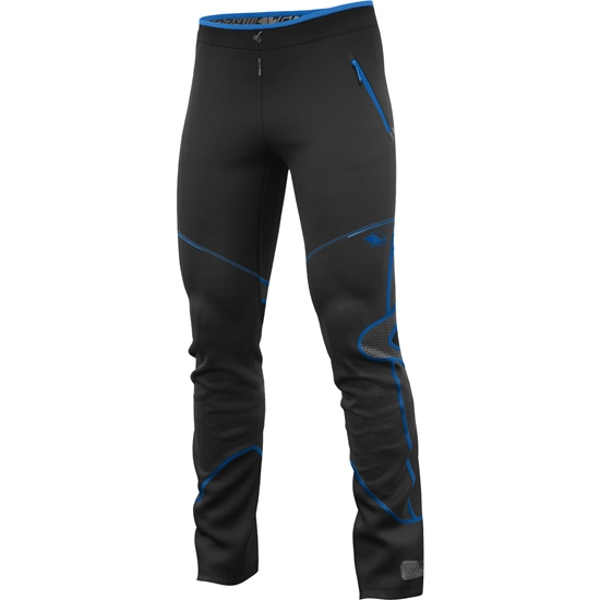 Crazy Pant Cervino - Black-Bluette