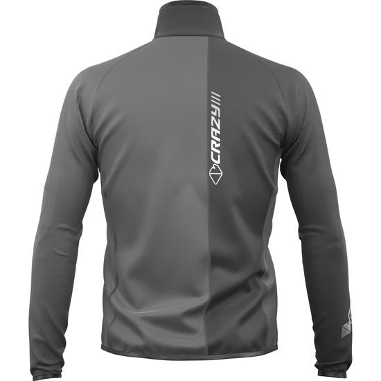 Crazy Cervino Jacket - Photo of detail