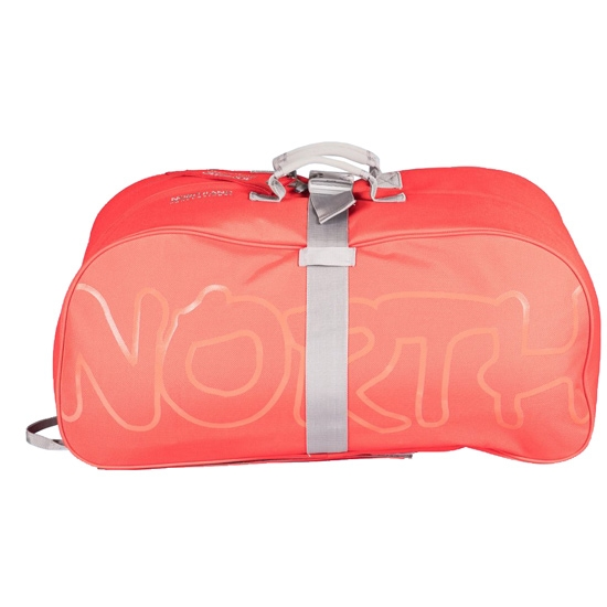 Northland Professional Go 2 Ruscksack -