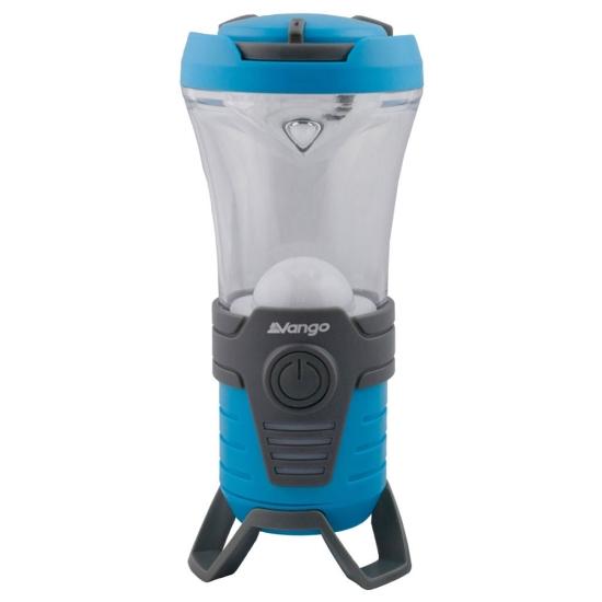 Vango Rocket 120 Bluetooth - River