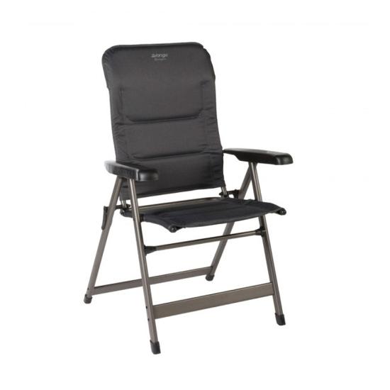 Vango Kensington Chair - Excalibur