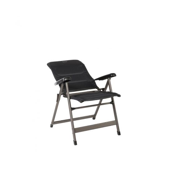 Vango Kensington Chair - Photo of detail