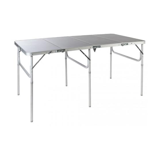 Vango Granite Duo 160 Table - Excalibur
