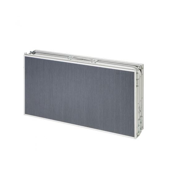 Vango Granite Duo 160 Table - Detail Foto