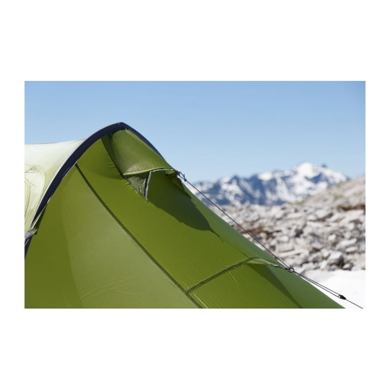 Vango F10 Xenon UL 2+ - Photo of detail