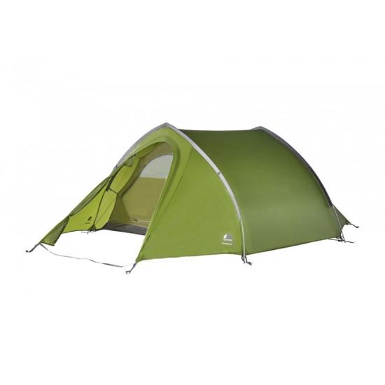 Vango F10 Erebus 3 - Alpine Green