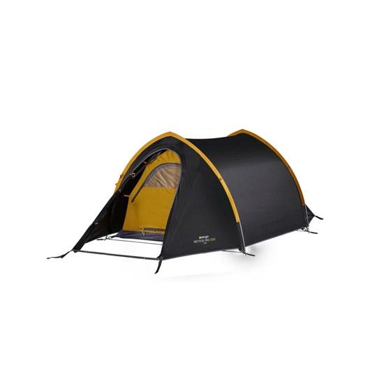 8b063118df5 Vango Meteor Pro 200 - Tiendas de Trekking - Tiendas de Campaña en ...