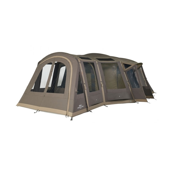 Vango Maritsa TC 600XL Air - Nutmeg