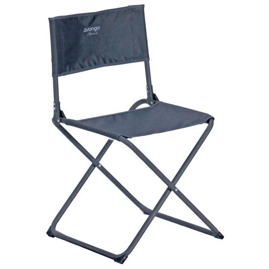Vango Monarch 2 Chair - Excalibur