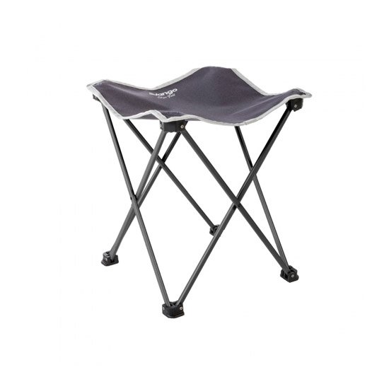 a8b08985899 Vango Skye Tall Stool - Chairs   Tables - Camping Furniture at ...
