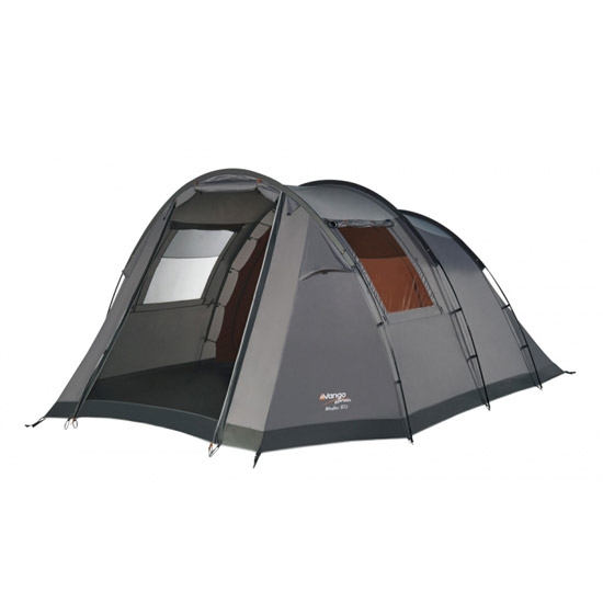 Vango Winslow 500 - Cloud Grey