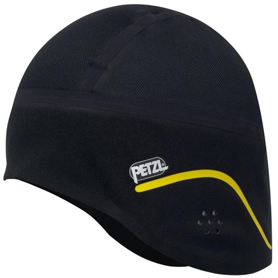 Petzl Beanie -