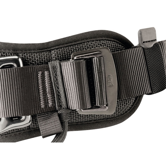 Petzl Avao Sit Fast - Photo of detail