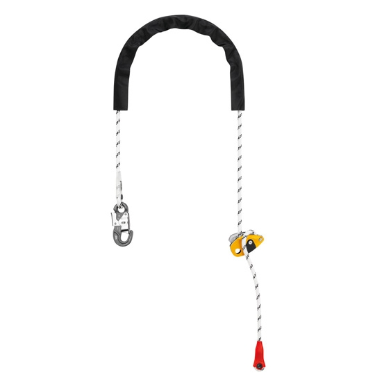 Petzl Grillon Hook 2 m -