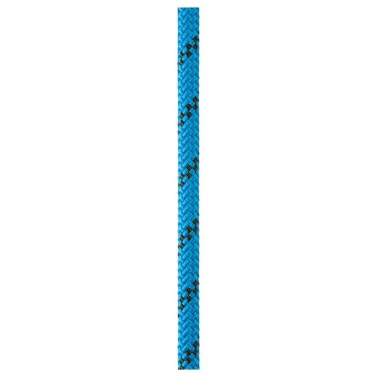 Petzl Axis 11 mm x 50 m Azul - Azul
