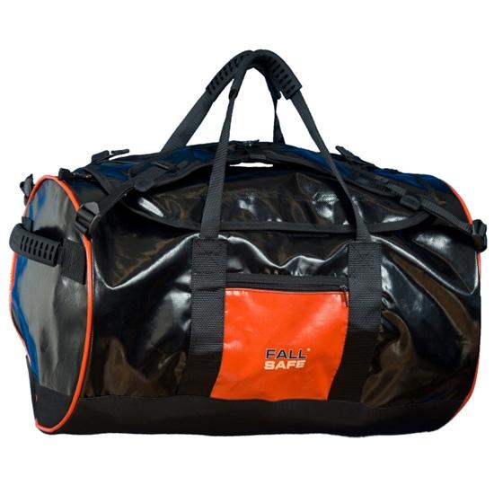 Fallsafe XL Carrying Bag 60 L -