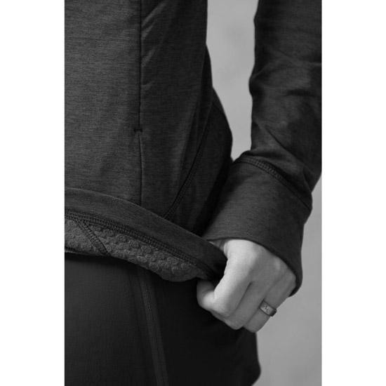 Rab Nexus Jacket W - Photo de détail