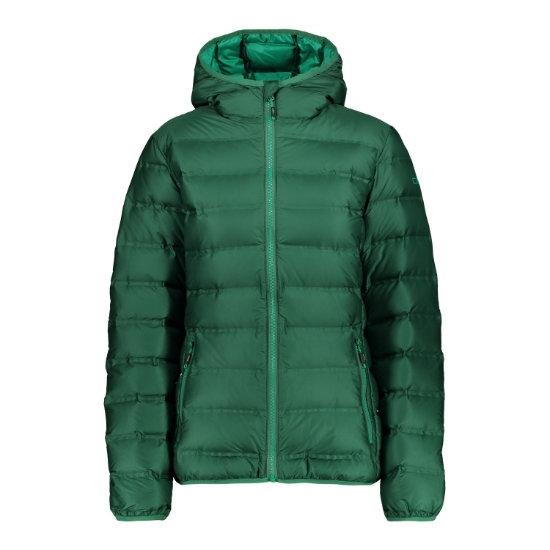 Campagnolo Fix Down Hood W - Eden/Emerald