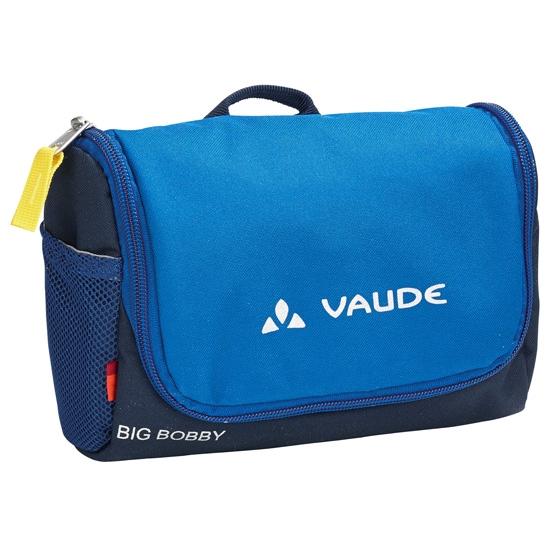 Vaude Big Bobby - Blue