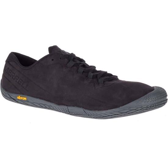 Merrell Vapor Glove 3 - Black