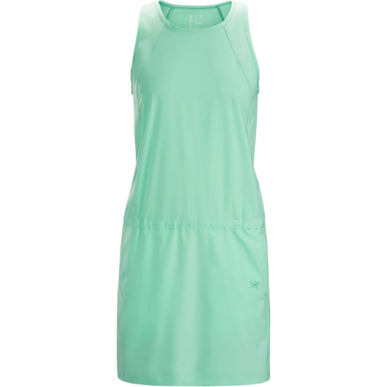 Arc'teryx Contenta Dress W - Illucinate