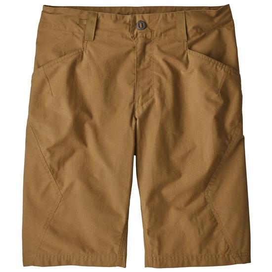 9a7a4534b7 Patagonia Venga Rock Shorts - Piratas - Escalada - Pantalones - Ropa ...