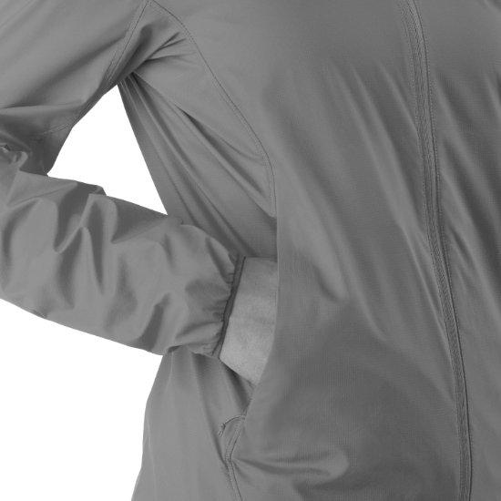 Arc'teryx Nodin Jacket W - Photo of detail