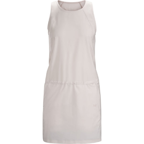 Arc'teryx Contenta Dress W - Origami