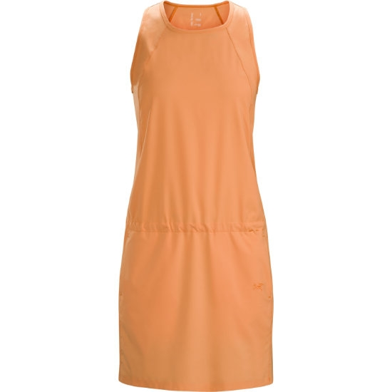 Arc'teryx Contenta Dress W - Auracle