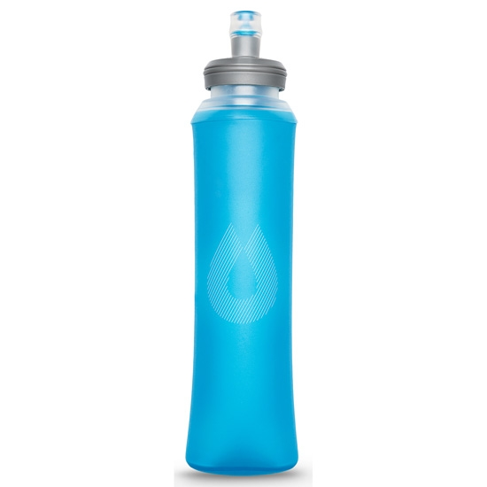 Hydrapak Ultraflask 500 ml - Azul