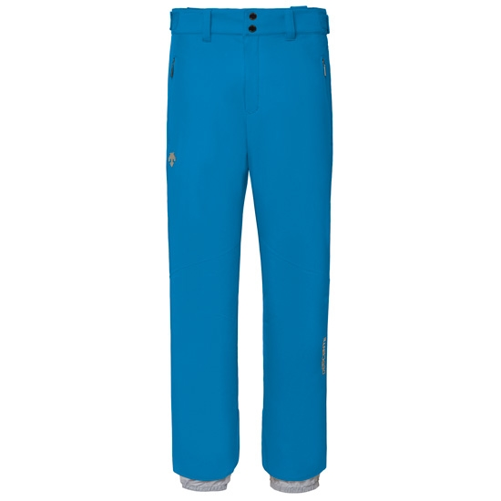Descente Roscoe Pants - Airway Blue