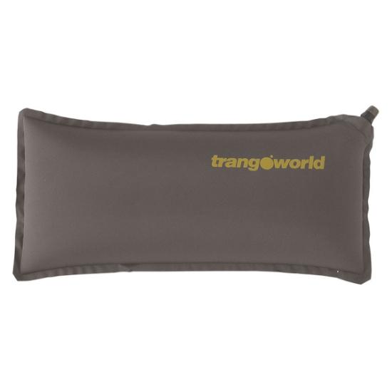Trangoworld Pillow Mat - Photo of detail