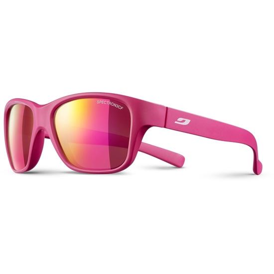 Mat Pink