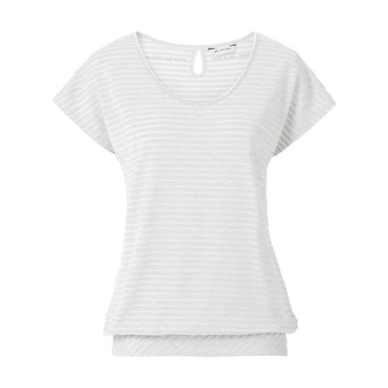Vaude Skomer T-Shirt II W - 001