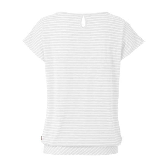 Vaude Skomer T-Shirt II W - Photo of detail