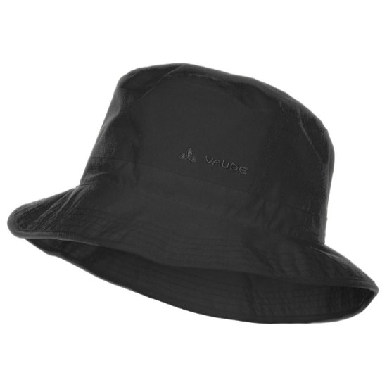 Vaude Escape Rain Hat - 010