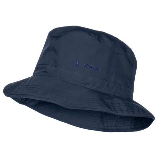 Vaude Escape Rain Hat - 750