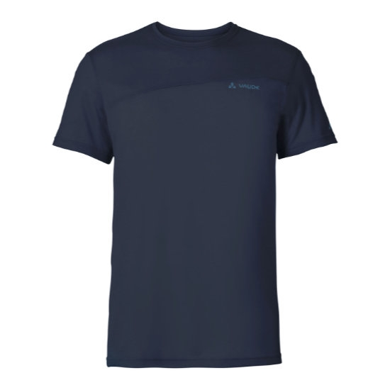 Vaude Sveit Shirt - 750