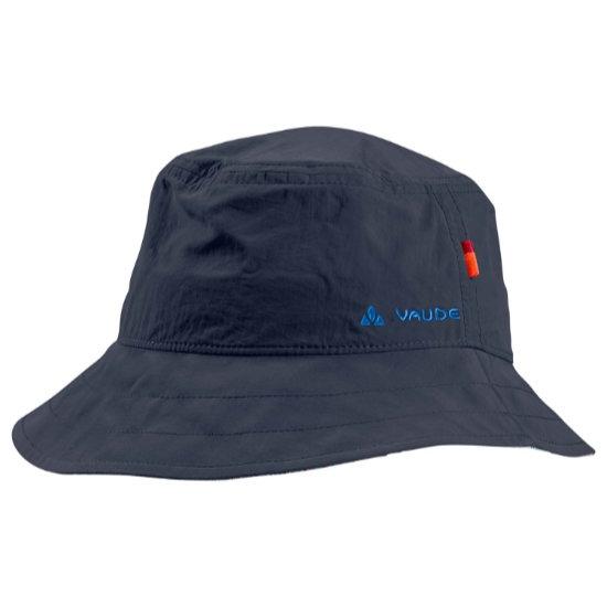 Vaude Kids Linell Hat II - Eclipse