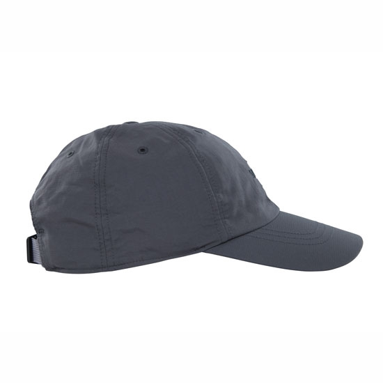 The North Face Horizon Ball Cap - Photo of detail