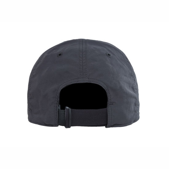 The North Face Horizon Ball Cap - Photo de détail