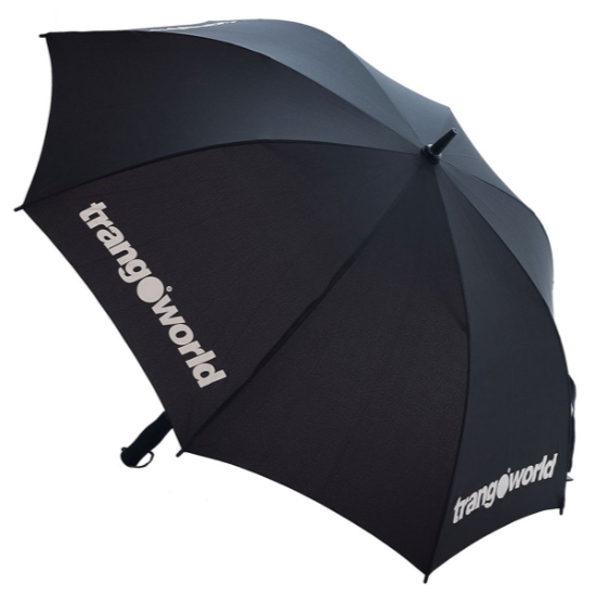 Trangoworld Paraguas Storm Talla única PC005309/ PC005309/ PC005309/ 4df6a9
