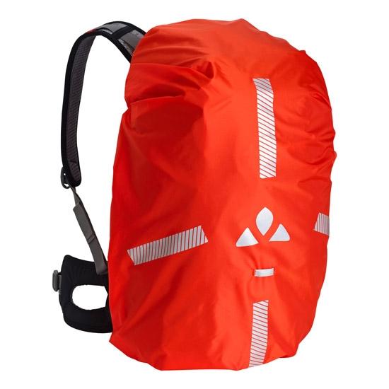 Vaude Luminum Raincover 15-30L - Orange