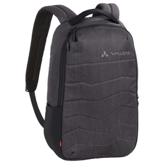 Vaude Petali Mini II - Black