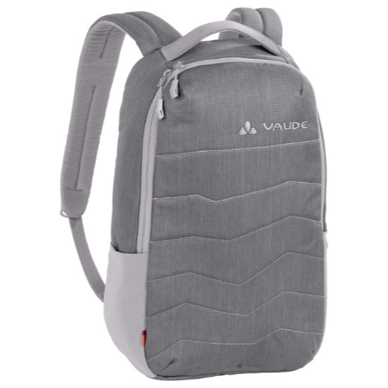 Vaude Petali Mini II - Anthracite