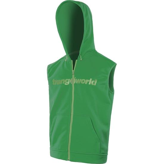 Trangoworld Nopir DS - Verde/Verde