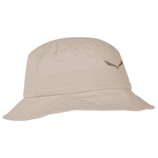 Salewa Sun Protect Brimmed Cap Jr - 7251