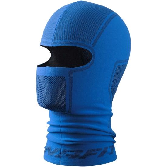 Dynafit 3In1 S-Tech Balaclava - Methyl Blue