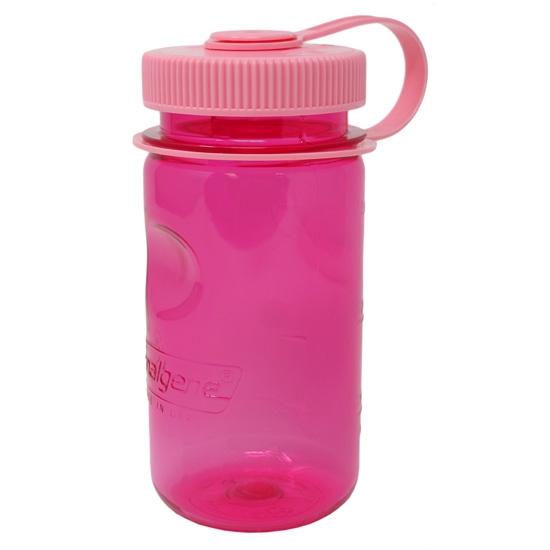Nalgene Minigrip 350 ml - Rosa