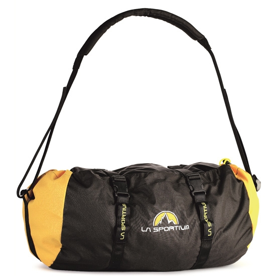 La Sportiva Rope Bag Small -